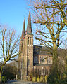 Basiliek Oostakker-Lourdes.jpg