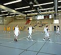 Basketball-Juniorenmeisterschaft in der MWS-Halle - panoramio.jpg