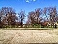 Basketball Court - panoramio (3).jpg