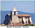 Bastide de Jourdans (Vaucluse).JPG