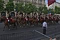 Bastille Day 2015 military parade in Paris 13.jpg