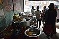 Bata Sahoo Sweets Stall - Choudwar - Cuttack 2018-01-26 9972.JPG
