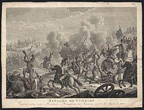 Batalha do Vimeiro.jpg
