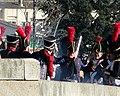 Batalla da ponte do Burgo, Culleredo, Galiza.jpg