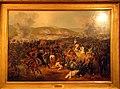 Batalla de Maipú, por Rugendas.jpg