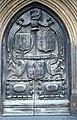 Bath Abbey West door.jpg