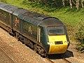 Bathpool - GWR 43041.JPG