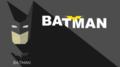 Batman-minimal-poster-descktop2.png