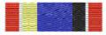 Baton Dancon Medaille AFOR 2.png