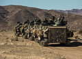 Battalion Assault Course, Culminating Event for ITX 2-15 150216-M-XX123-285.jpg