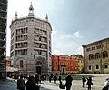 Battistero (Parma).jpg