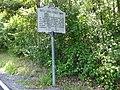 Battle Creek Cypress Swamp 01.jpg