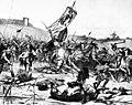 Battle Lechfeld 955.jpg