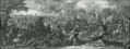 Battle of Arbella - Charles Le brun - full picture.png