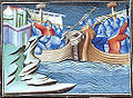 Battle of La Rochelle.jpg