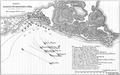 Battle of Sinop plan.png
