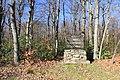Bauchman Rocks - panoramio (2).jpg