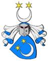 Baumbach-Wappen.png