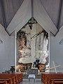 Baunach Kirche 1030244-HDR.jpg