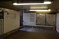 Bay Ridge Av station before renewal (23821987258).jpg