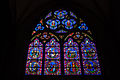 Bayeux Notre-Dame 20111209 Exuperius1.jpg