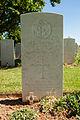 Bayeux War Cemetery -44.JPG