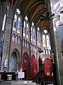 Bayonne - Église Saint-André - 2.jpg