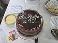 Bayou Birthday Bash Cake.jpg