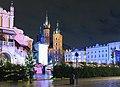 Bazylika Mariacka w Krakowie 08.jpg
