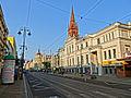 Bdg Gdanska D-S 15 07-2013.jpg