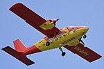Beach Aerial Patrol (6587193441).jpg