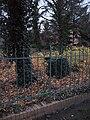 Beamtenfriedhof IMG 2360.jpg