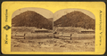 Bear Mountain, Mauch Chunk, Pa, from Robert N. Dennis collection of stereoscopic views.png