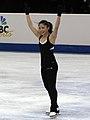 Beatrisa Liang 2008.jpg