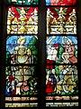 Beauvais (60), église Saint-Étienne, baie n° 1d.JPG