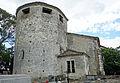 Beauville - Église Saint-Caprais de Marcoux -2.JPG