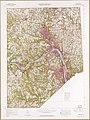 Beaver County, Pennsylvania LOC 88690606.jpg