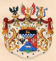 Beckers zu Westerstetten-Grafen-Wappen.png