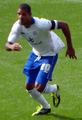 Beckford vs Cardiff (2).png