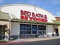 Bed Bath & Beyond Modesto, California.jpg