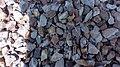 Bed of rocks 1.jpg
