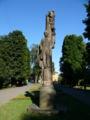 Bedrich Smetana memorial.jpg