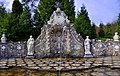 Bedriegertjes (Little Cheaters) Fountain, Rozendaal Park - panoramio.jpg