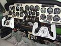 Beech E55 Baron AN1064778.jpg