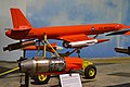 Beech MQM-107D Streaker '50271' (11452622536).jpg