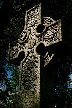 Beechwood Cemetery 2010 (3)