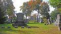 Beechwood Cemetery in Ottawa 2.jpg