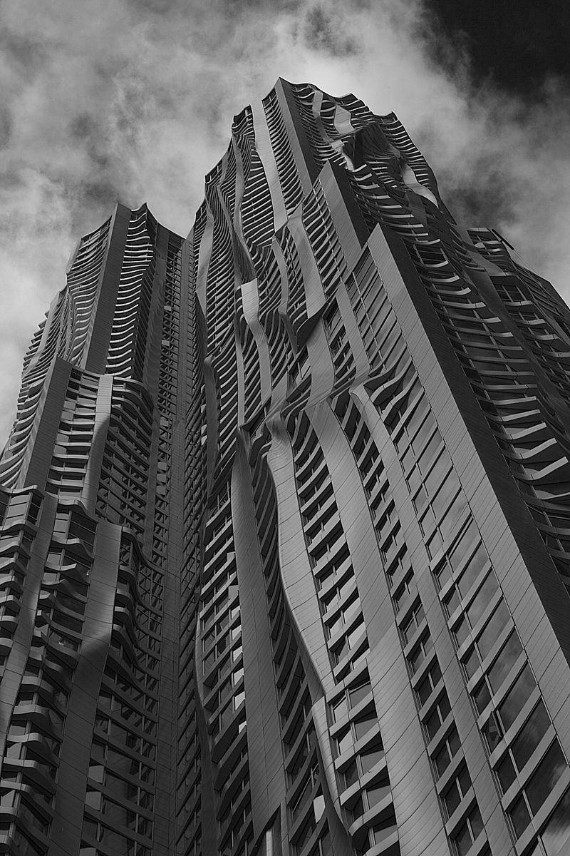 Beekman Place New York.jpg
