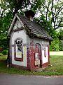 Beelitz-Heilstätten Einstiegshäusen 2.JPG