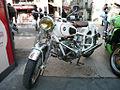 Beemer 2 - Flickr - yvescosentino.jpg